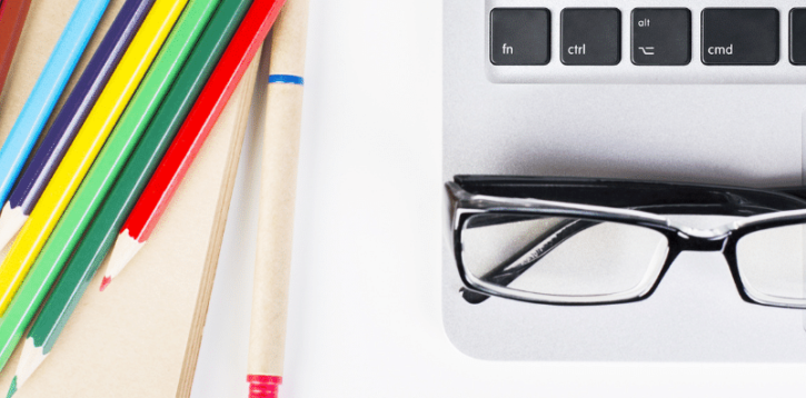 5 kostenfreie E-Learnings, um sein eigenes Marketing-Wissen zu erweitern