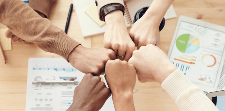 6 Marketingvorurteile – und wie du sie entkräften kannst